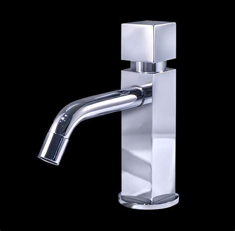 designer bathroom faucets inspiring modern bathroom faucet 2 modern chrome bathroom