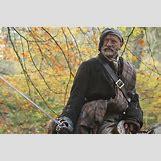Outlander Starz Jamie   1000 x 666 png 1015kB