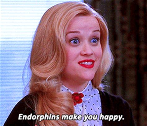 Legally Blonde Meme - my gifs reese witherspoon flim legally blonde toaperfectday