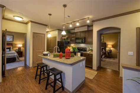 Woodlands Appartments by Home The Best Apartments In The Woodlands