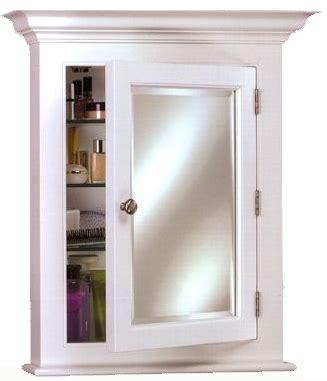 Decorative Medicine Cabinets Framed - decorative mirrored medicine cabinets abode