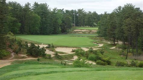 Pine Valley Investments Nj
