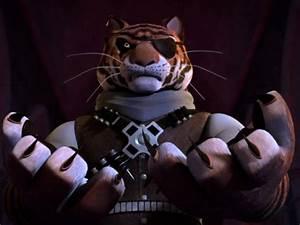 TigerClaw's profile