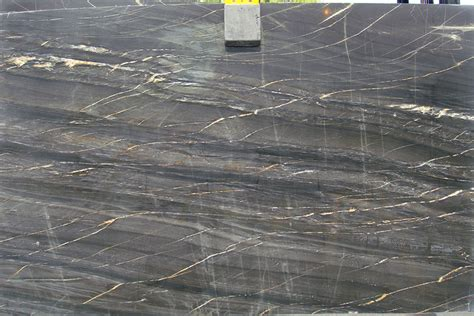 belvedere granite countertops colors for sale