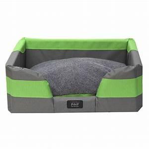 washable dog beds korrectkritterscom With cheap washable dog beds