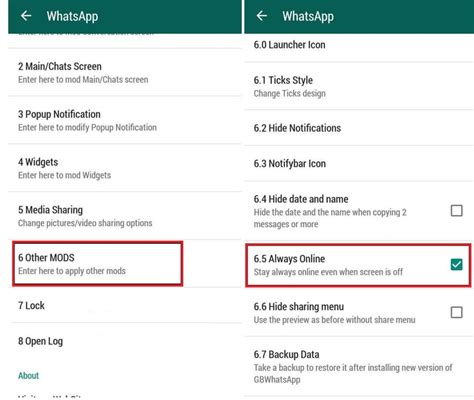 how to keep iphone screen on how to keep whatsapp all the time on android or