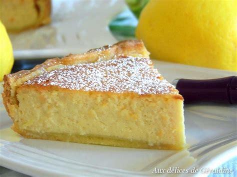 17 best ideas about tarte ricotta on dessert