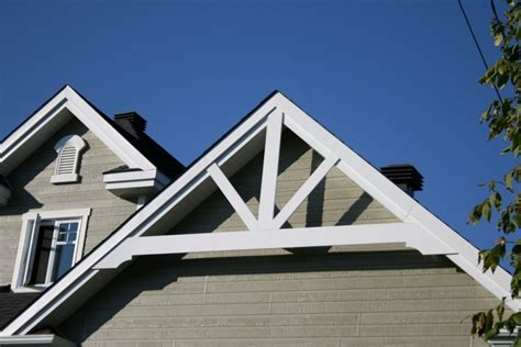 gable roof decorations top 28 gable roof decorations 1000 images about gable decorations on pinterest pin by ali