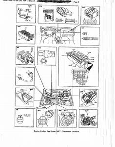 1998 volvo s70 wiring diagram 1998 free engine image for for Harness diagram as well as 1999 volvo s70 wiring diagram further volvo