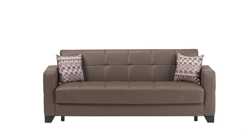Sofa Set Cheap by 20 Unique Cheap Sofa Sets Near Me Pics Everythingalyce