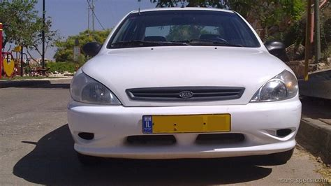 small engine service manuals 2005 kia rio interior lighting 2003 kia rio sedan specifications pictures prices