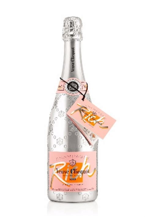 veuve clicquot rich rose nv warehouse wines spirits