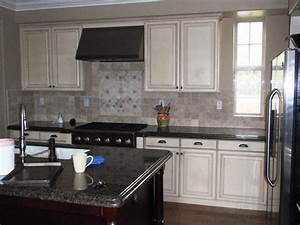 bdg style painting kitchen cabinets With kitchen colors with white cabinets with good job sticker