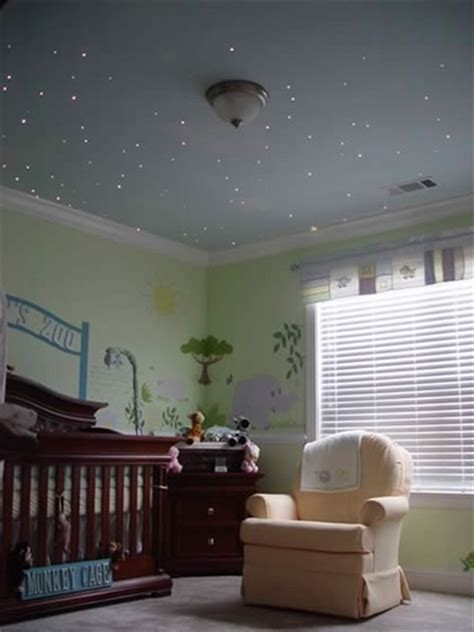 5 tips for great nursery lighting pegasus lighting