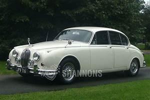4 4 Jaguar : sold jaguar mk ii 3 4 saloon auctions lot 5 shannons ~ Medecine-chirurgie-esthetiques.com Avis de Voitures