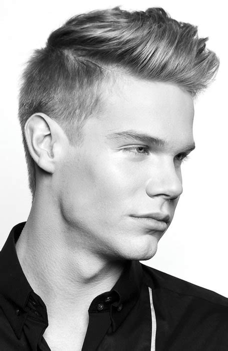 30 most popular men s haircuts in 2019 the trend spotter