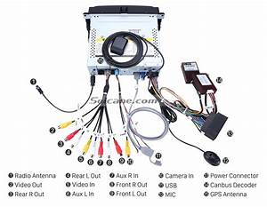 Quad Screen Wiring Diagram Chinese 50cc Four Wheeler Wire Diagram Wiring Diagram
