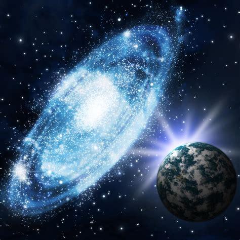 newton einstein  gravitational waves
