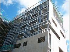 Floor systems Steelconstructioninfo