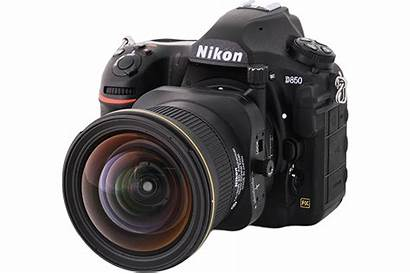 Tilt D850 Shift Angle Wide Ultra Lens