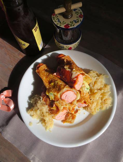 cuisine d allemagne recettes allemandes cuisine d 39 allemagne la tendresse
