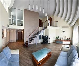 Faire Une Mezzanine : mezzanine dans un loft ooreka ~ Melissatoandfro.com Idées de Décoration