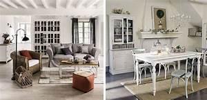 Maison Du Monde Attrape Reve : estilo r stico de maison du monde ~ Nature-et-papiers.com Idées de Décoration