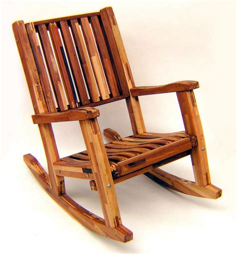 ruth rocking chair rocking chairs forever redwood