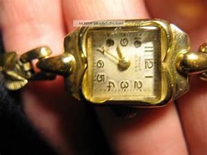 Vintage Uhren Damen : alte anker uhr uhr damenuhr armbanduhr damen armbanduhr vintage uhr ~ Watch28wear.com Haus und Dekorationen