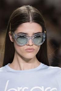 Lunette De Soleil Femme Solde : lunettes de soleil femme tendances t 2018 lunette pinterest lunettes de soleil ~ Farleysfitness.com Idées de Décoration