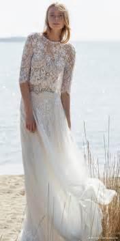 silk bridesmaid robes christos costarellos 2016 wedding dresses wedding inspirasi