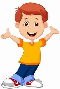 Free Kids Clipart 2, Download Free Clip Art, Free Clip Art ...