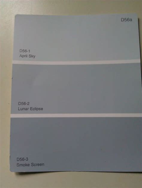 olympic color olympic paint smoke screen paint ideas for inside the