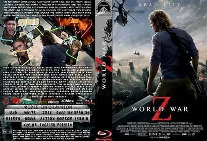 Dvd War Covers Sk Box Dl Imdb