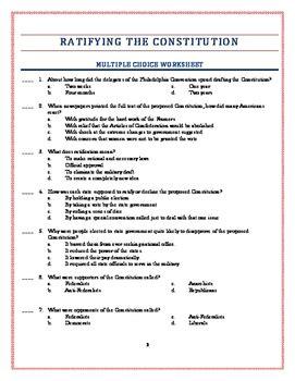 American History Worksheets  Kidz Activities