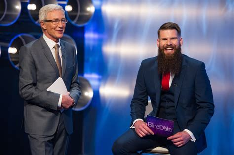 New Blind Date Series Is A Ratings Smash Hit For Channel 5