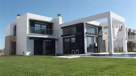 Moderne Häuser Spanien by Rentabler Meerblick Jetzt Ist Der Richtige Zeitpunkt Um