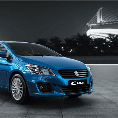 Maruti Suzuki Ciaz Vs Honda City Vs Hyundai Verna Which