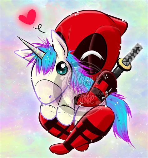 Best Deadpool Unicorn Ideas And Images On Bing Find What You Ll Love