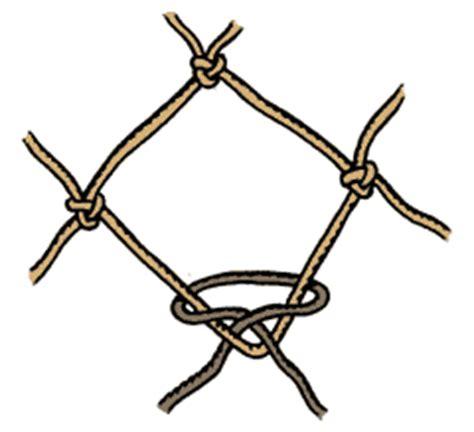 Netz Selber Knoten by Untitled Pirg Bplaced Net