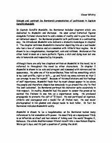 English Literature Essays Essay On Stalins Five Year Planets Research Essay Proposal also Essay Proposal Template Essay On Stalin Writing Better Essays Leaving Cert History Essay On  English Narrative Essay Topics