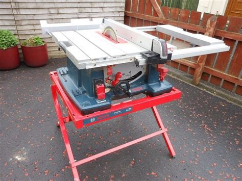 bosch gts 10 bosch table saw gts 10 xc modern coffee tables and