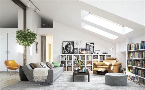 17+ Villa Interior Designs, Ideas