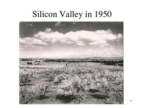 artscience interaction case study silicon valley