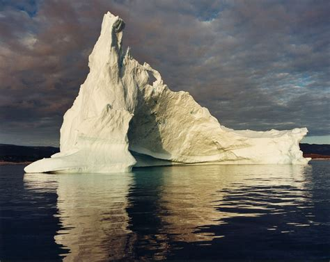 arctic national geographic society