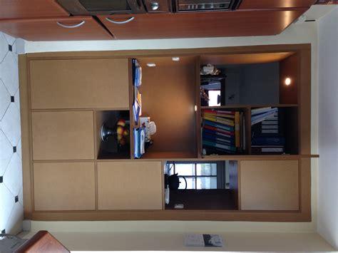 separation cuisine sejour meuble separation cuisine sejour 28 images chambre