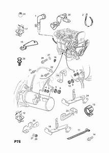 Z7let Engine Wiring Diagram Di 2020