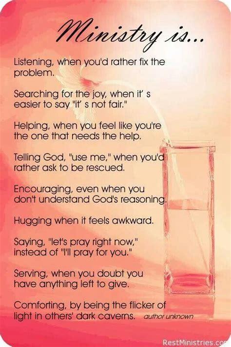 church leadership quotes quotesgram