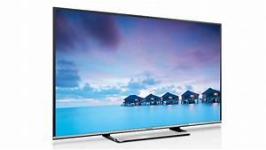Maße 50 Zoll Fernseher : fernseher mit 46 bis 50 zoll im vergleich bilder screenshots audio video foto bild ~ Orissabook.com Haus und Dekorationen