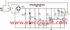 Free Wiring Diagram  2017